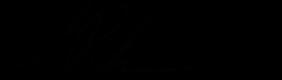Laura Robertson Art Logo
